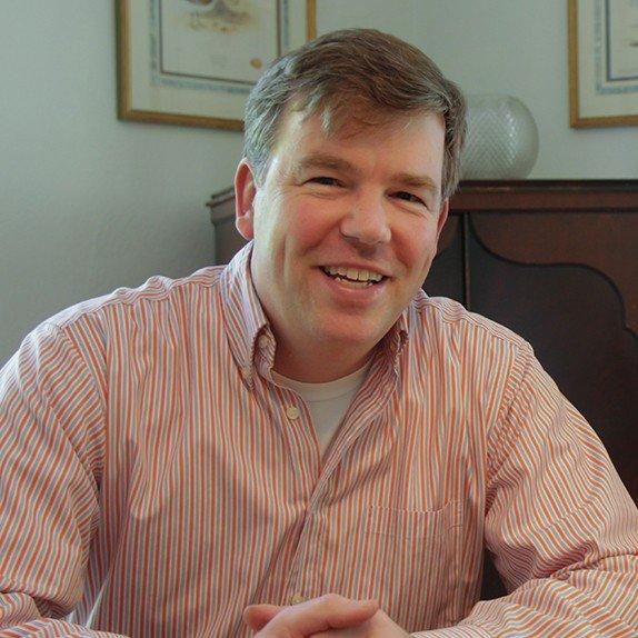 David Crimmins