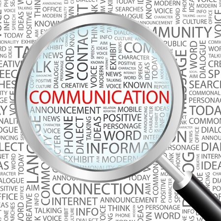 The Client/Candidate Relationship: It's All About Effective Communication